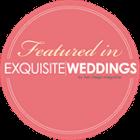 badge_exquisite.png