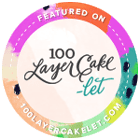 badge_100layercakelet.png