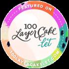 badge_100layercakelet.png