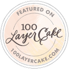 badge_100layercake.png