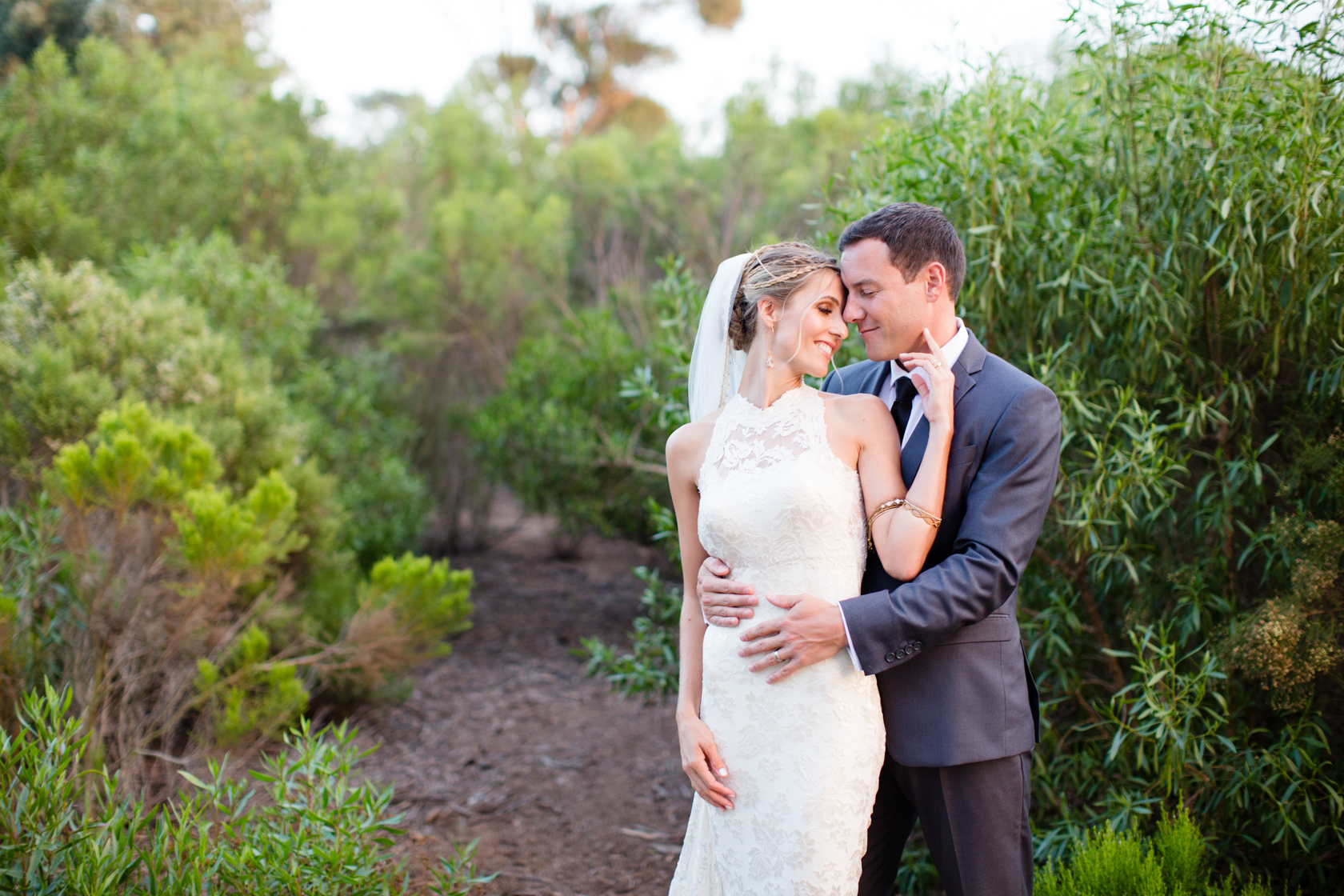 the_lodge_at_torrey_pines_wedding_078.jpg