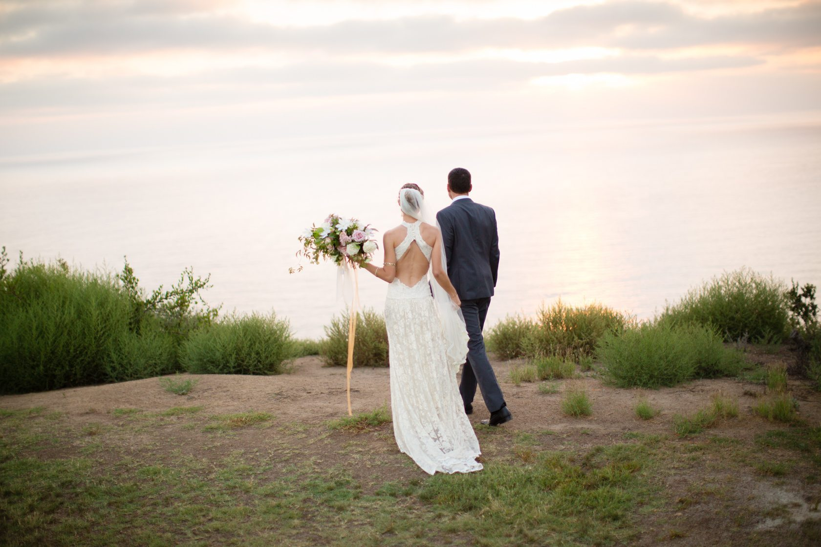 The_Lodge_at_Torrey_Pines_Wedding_001.jpg