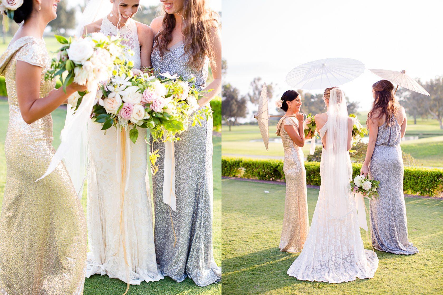 The_Lodge_at_Torrey_Pines_Wedding_004.jpg