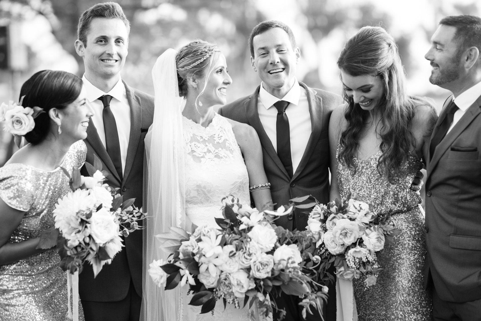 The_Lodge_at_Torrey_Pines_Wedding_005.jpg