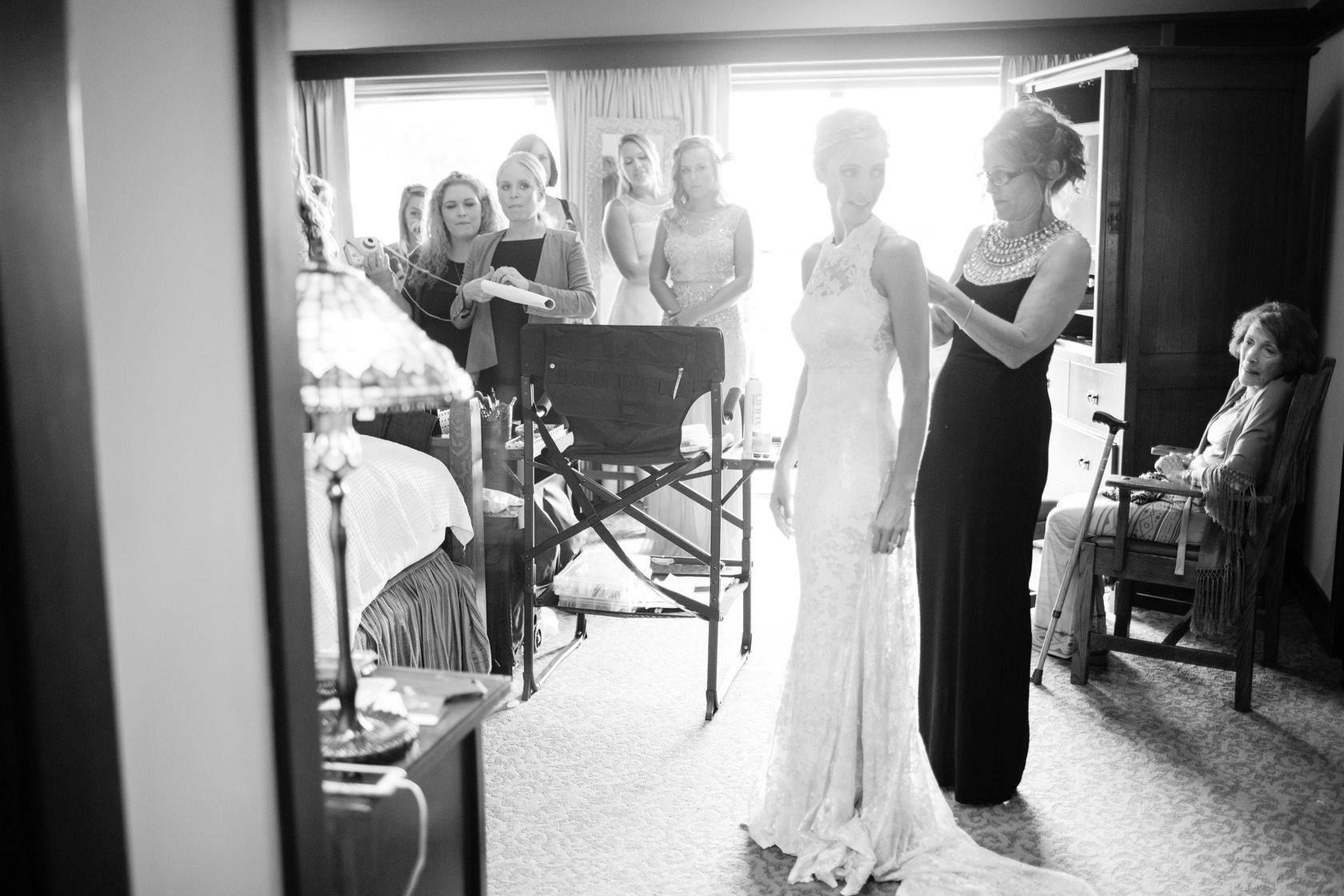 The_Lodge_at_Torrey_Pines_Wedding_019.jpg