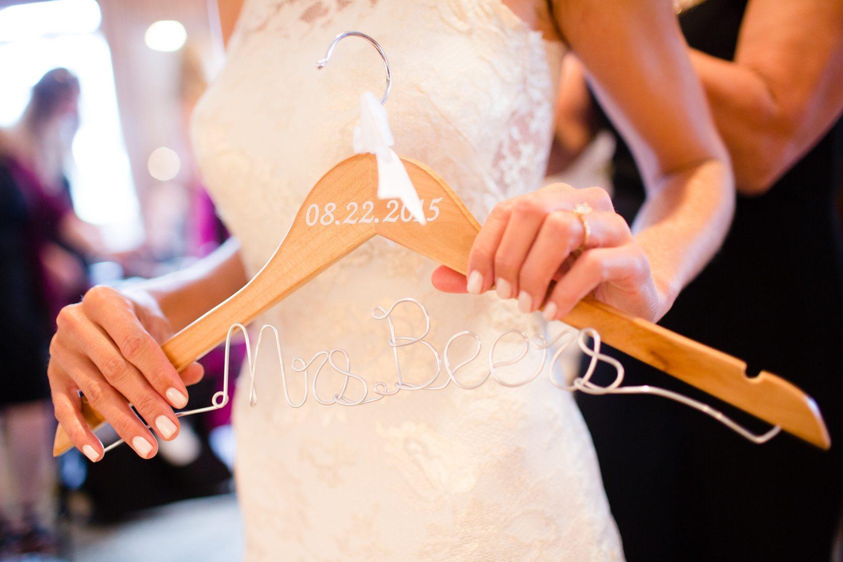 The_Lodge_at_Torrey_Pines_Wedding_020.jpg