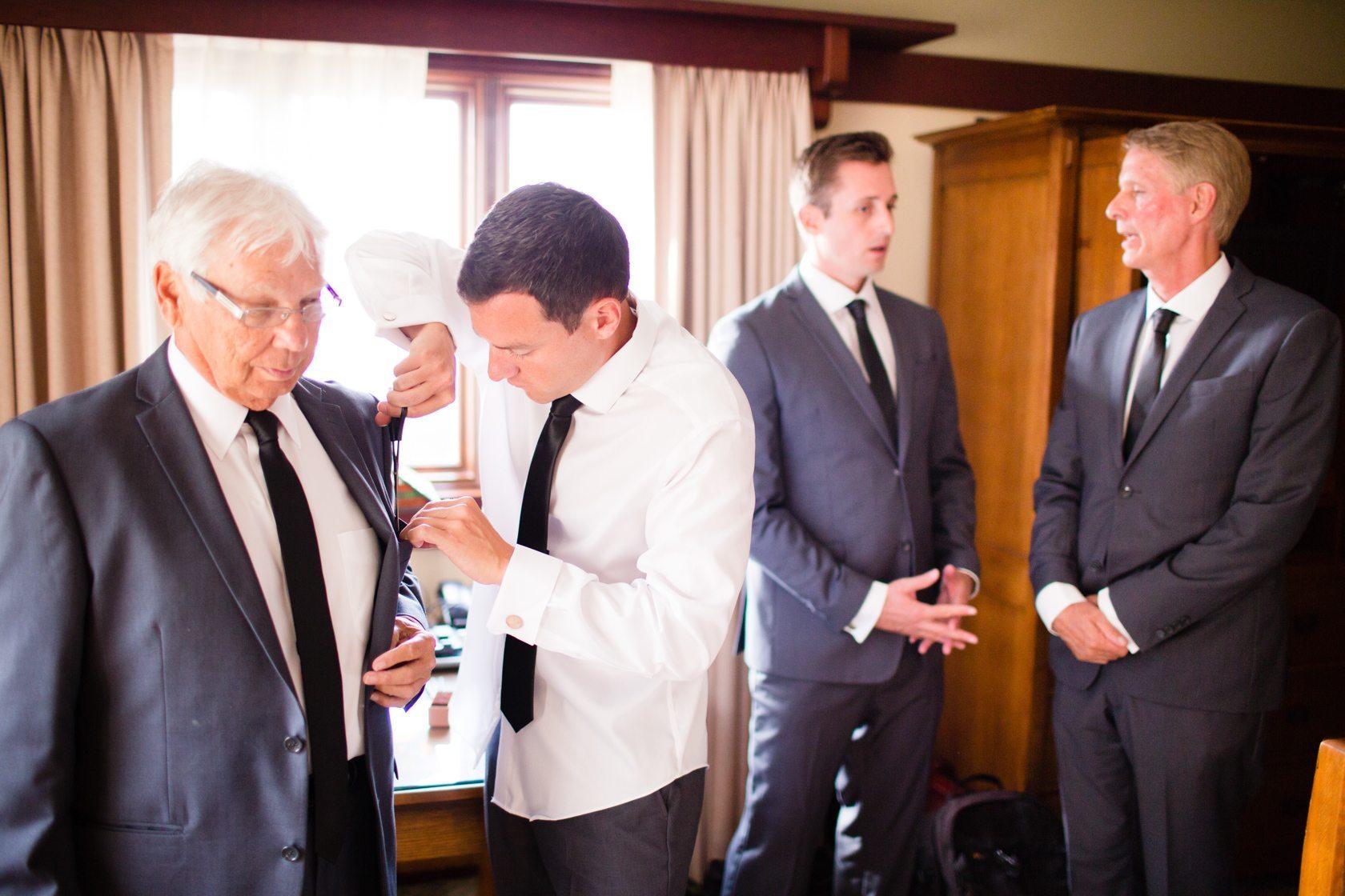 The_Lodge_at_Torrey_Pines_Wedding_026.jpg