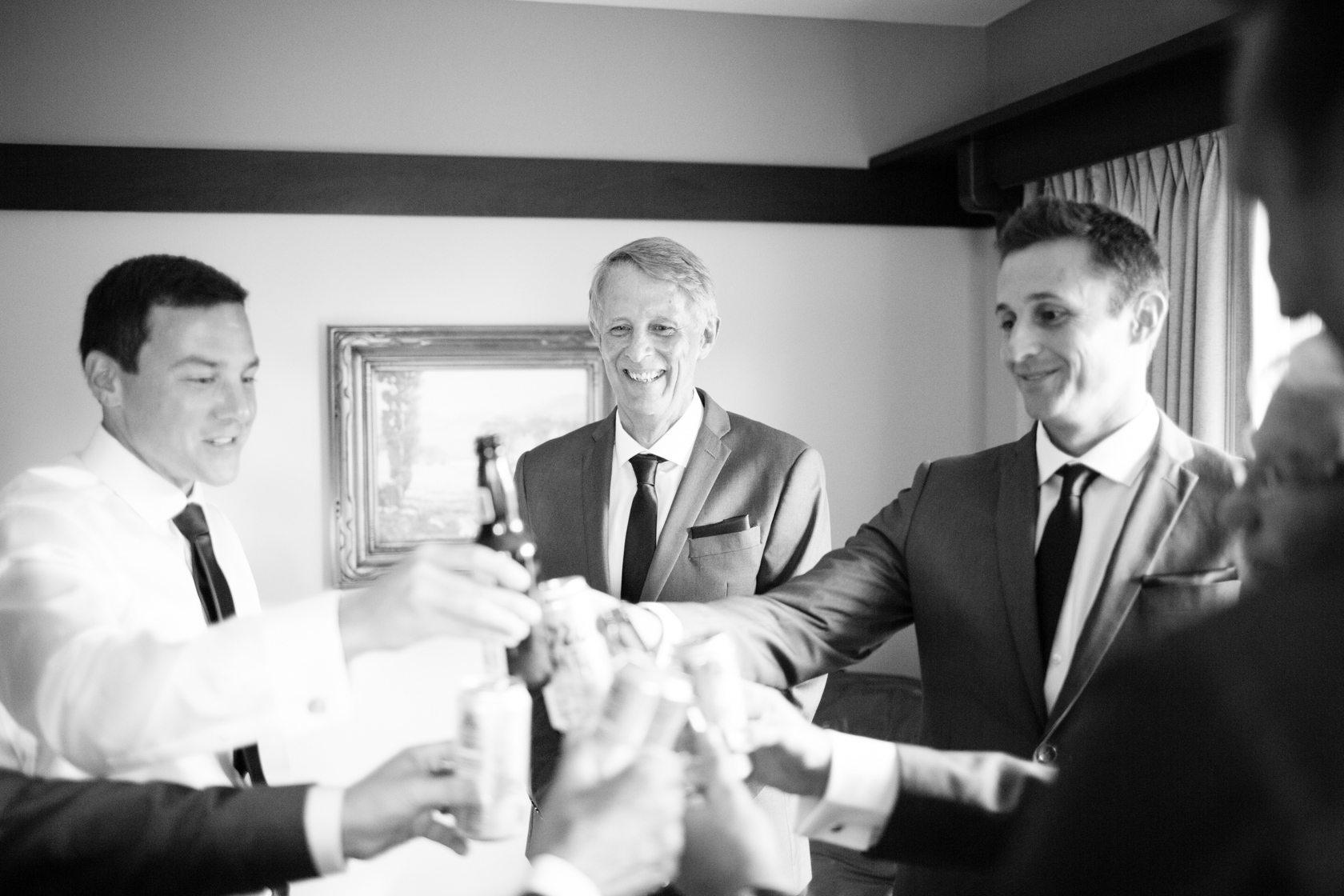 The_Lodge_at_Torrey_Pines_Wedding_027.jpg