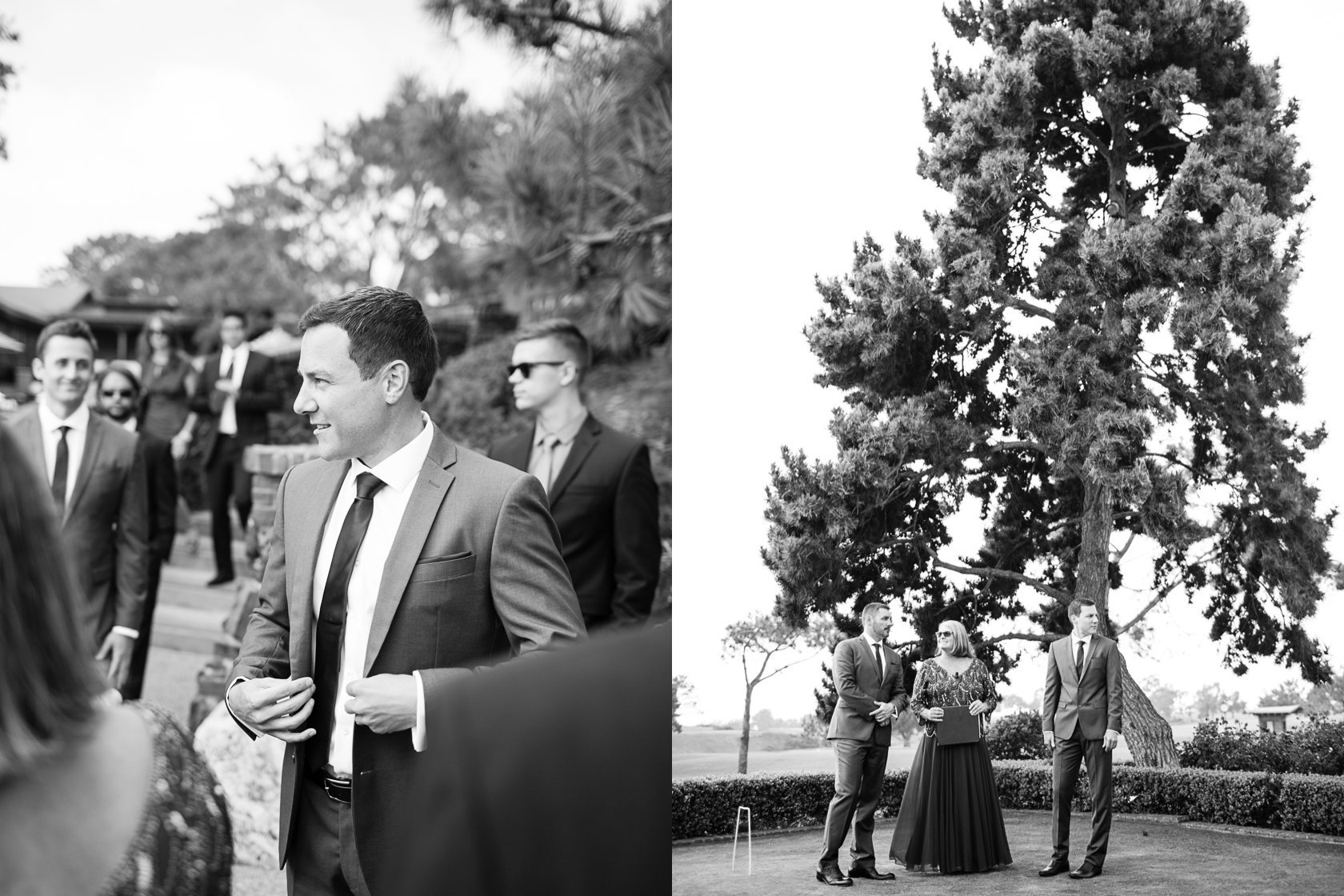 The_Lodge_at_Torrey_Pines_Wedding_030.jpg