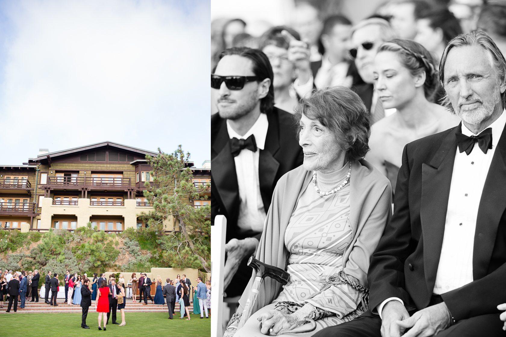 The_Lodge_at_Torrey_Pines_Wedding_031.jpg