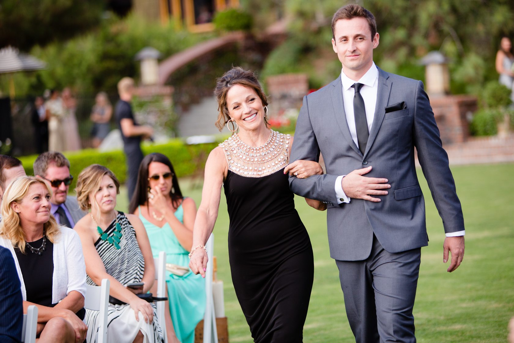 The_Lodge_at_Torrey_Pines_Wedding_034.jpg