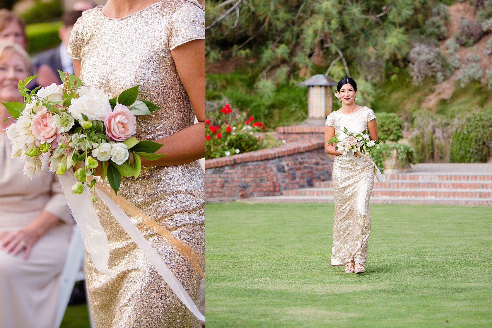 The_Lodge_at_Torrey_Pines_Wedding_036.jpg