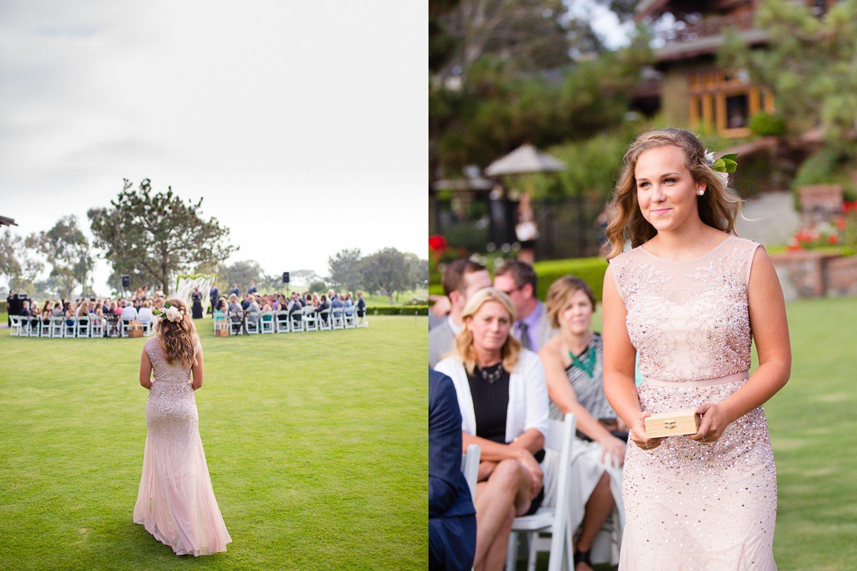 The_Lodge_at_Torrey_Pines_Wedding_037.jpg