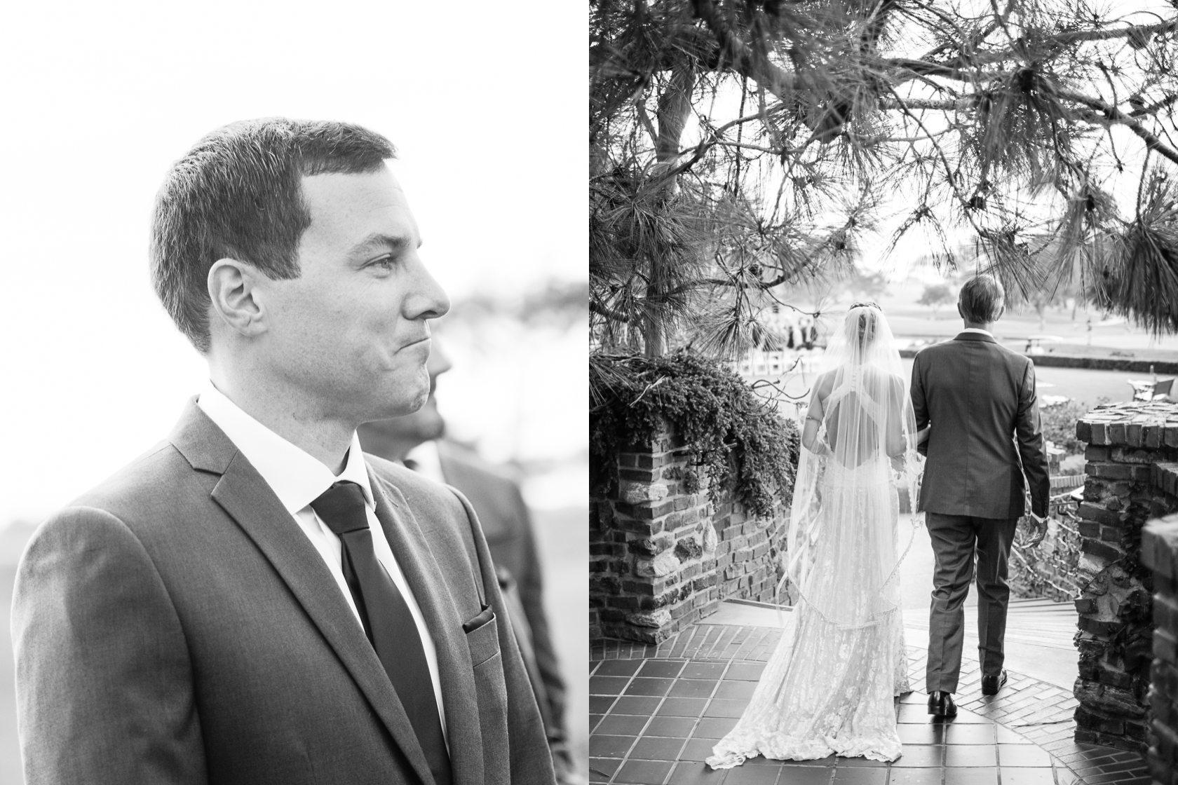 The_Lodge_at_Torrey_Pines_Wedding_038.jpg