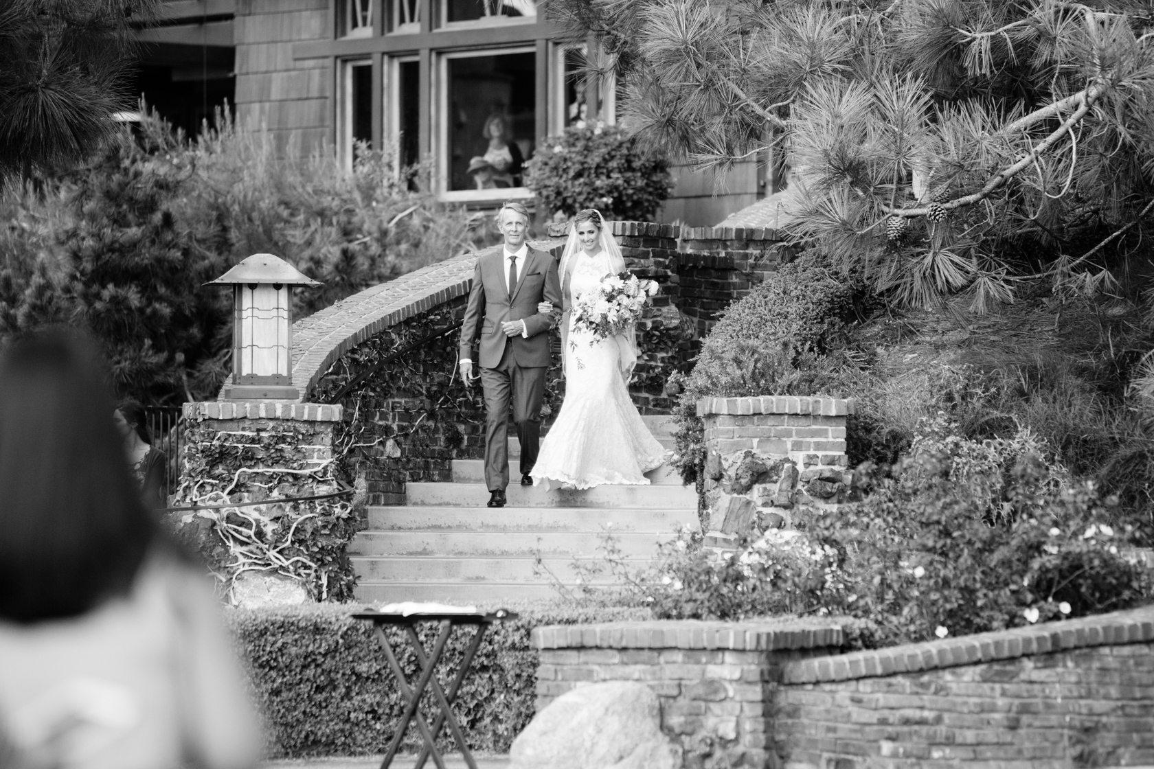 The_Lodge_at_Torrey_Pines_Wedding_039.jpg