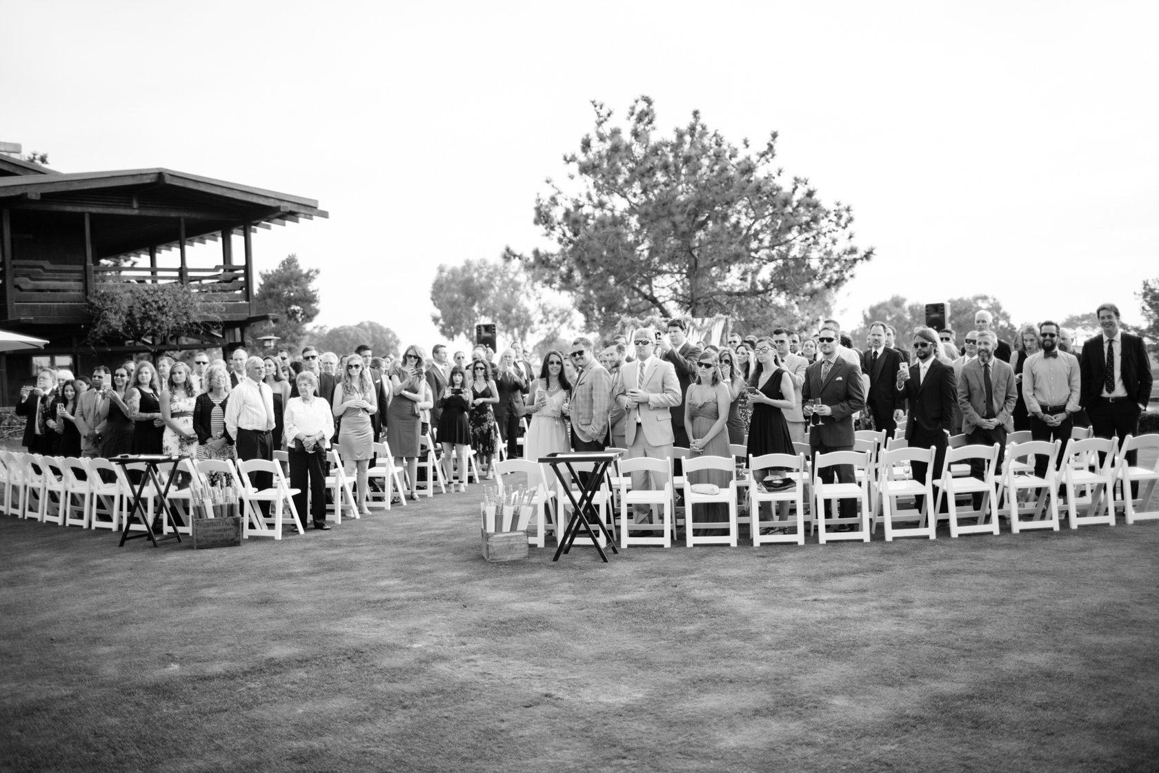 The_Lodge_at_Torrey_Pines_Wedding_040.jpg