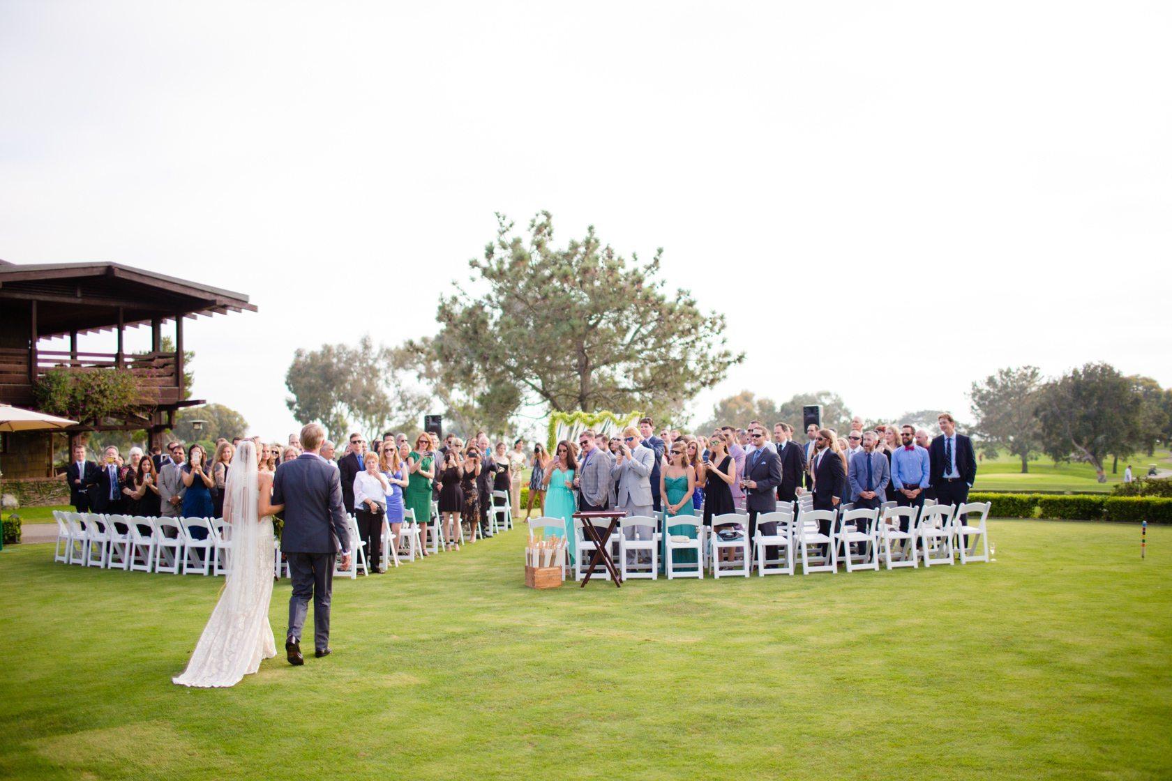 The_Lodge_at_Torrey_Pines_Wedding_044.jpg
