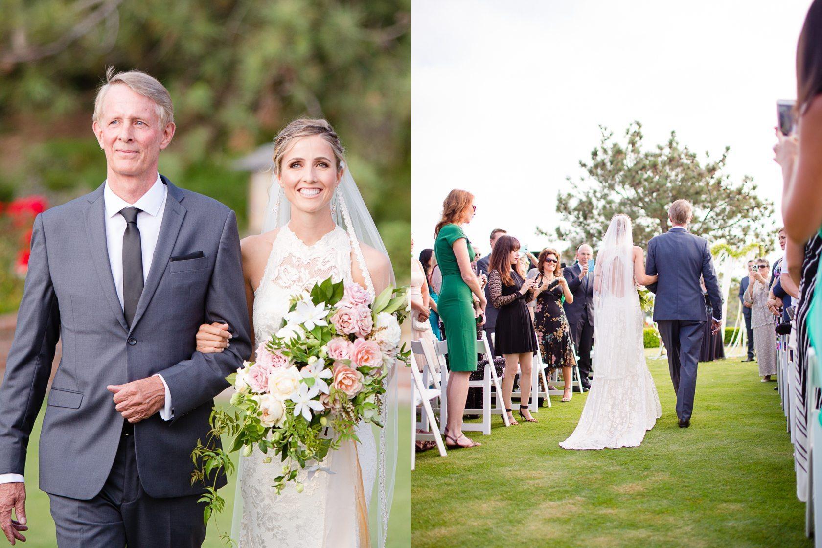 The_Lodge_at_Torrey_Pines_Wedding_045.jpg