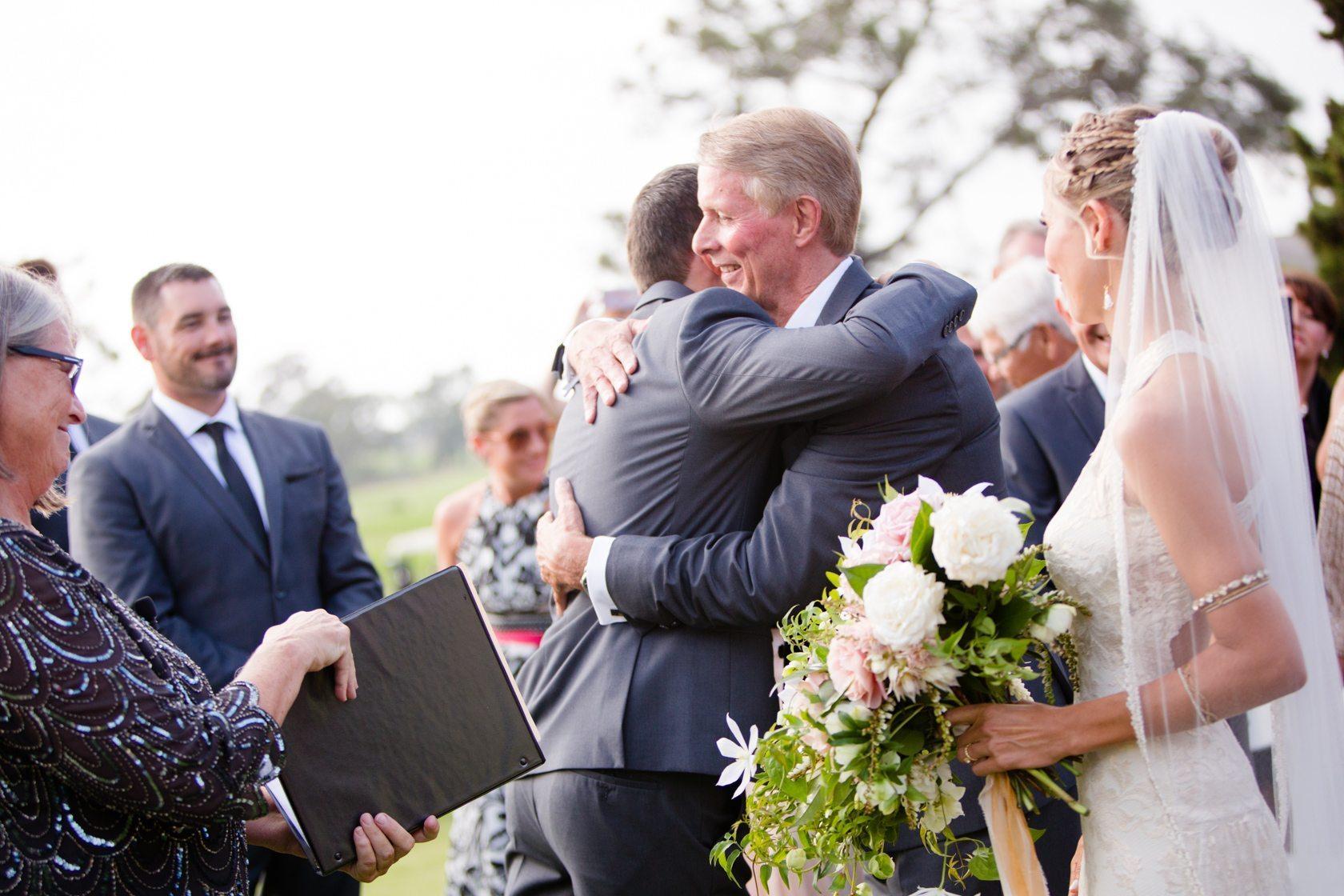 The_Lodge_at_Torrey_Pines_Wedding_047.jpg