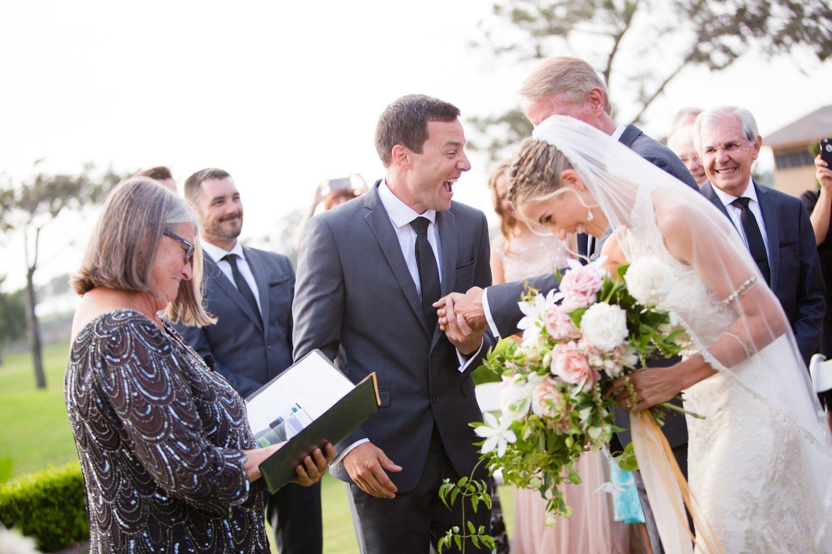 The_Lodge_at_Torrey_Pines_Wedding_048.jpg