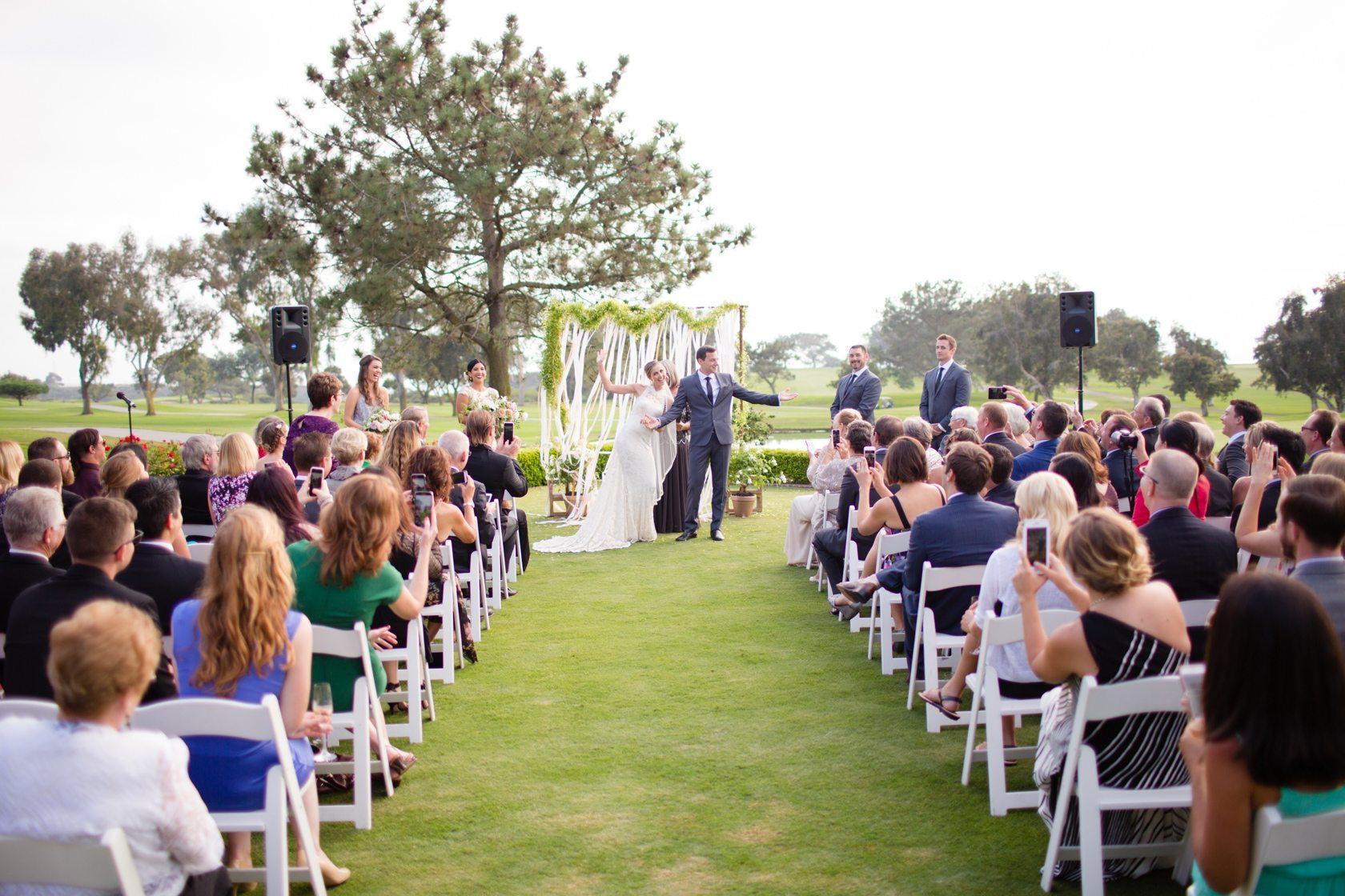 The_Lodge_at_Torrey_Pines_Wedding_049.jpg