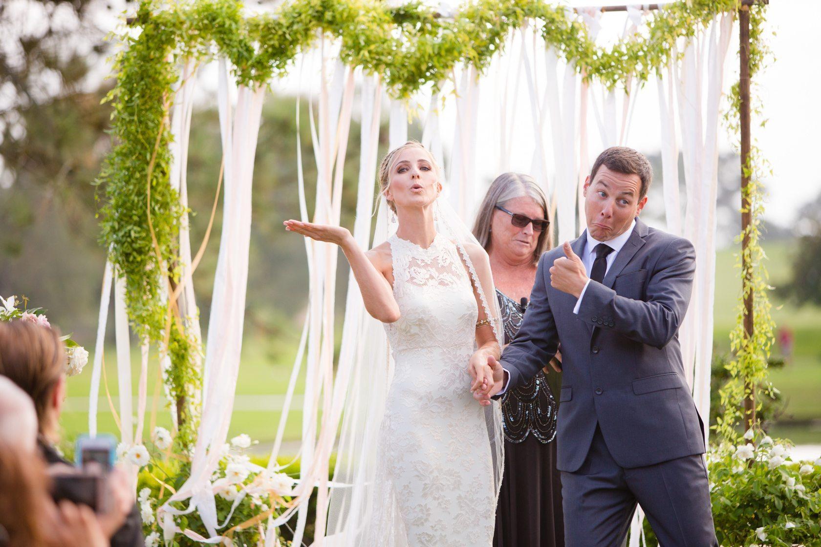 The_Lodge_at_Torrey_Pines_Wedding_050.jpg
