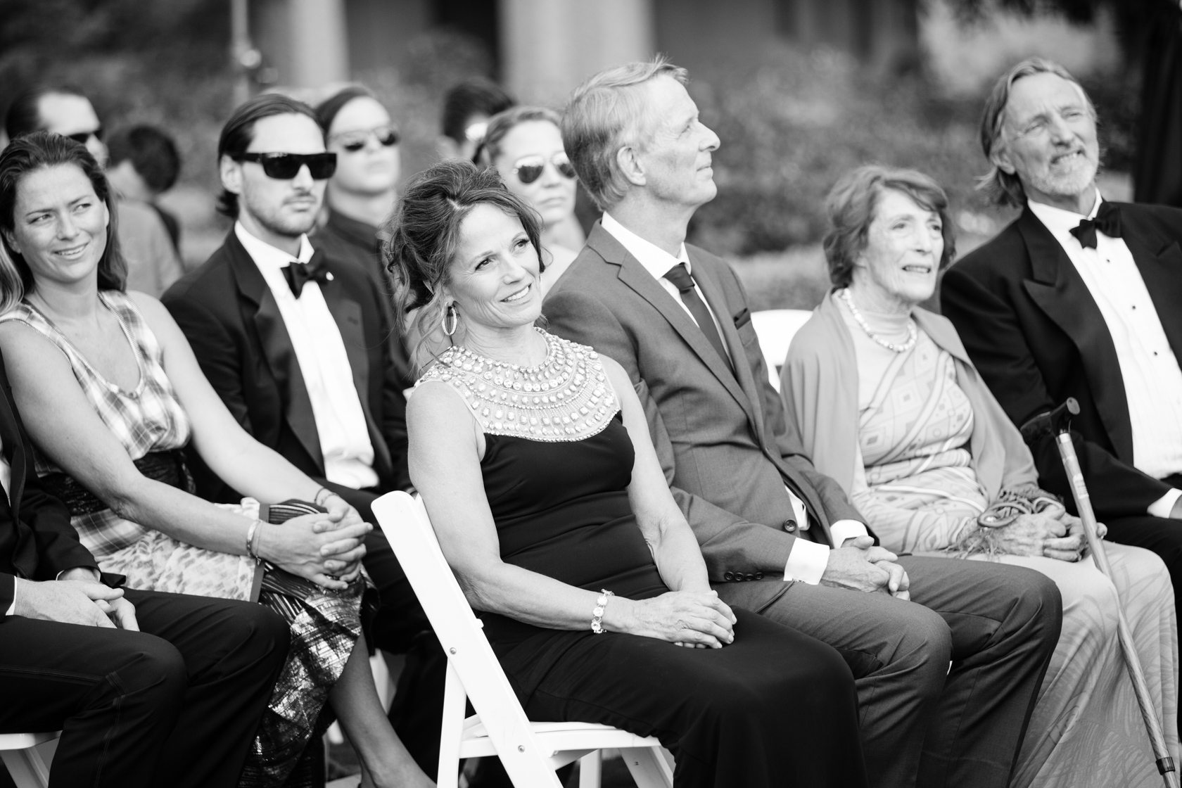 The_Lodge_at_Torrey_Pines_Wedding_052.jpg