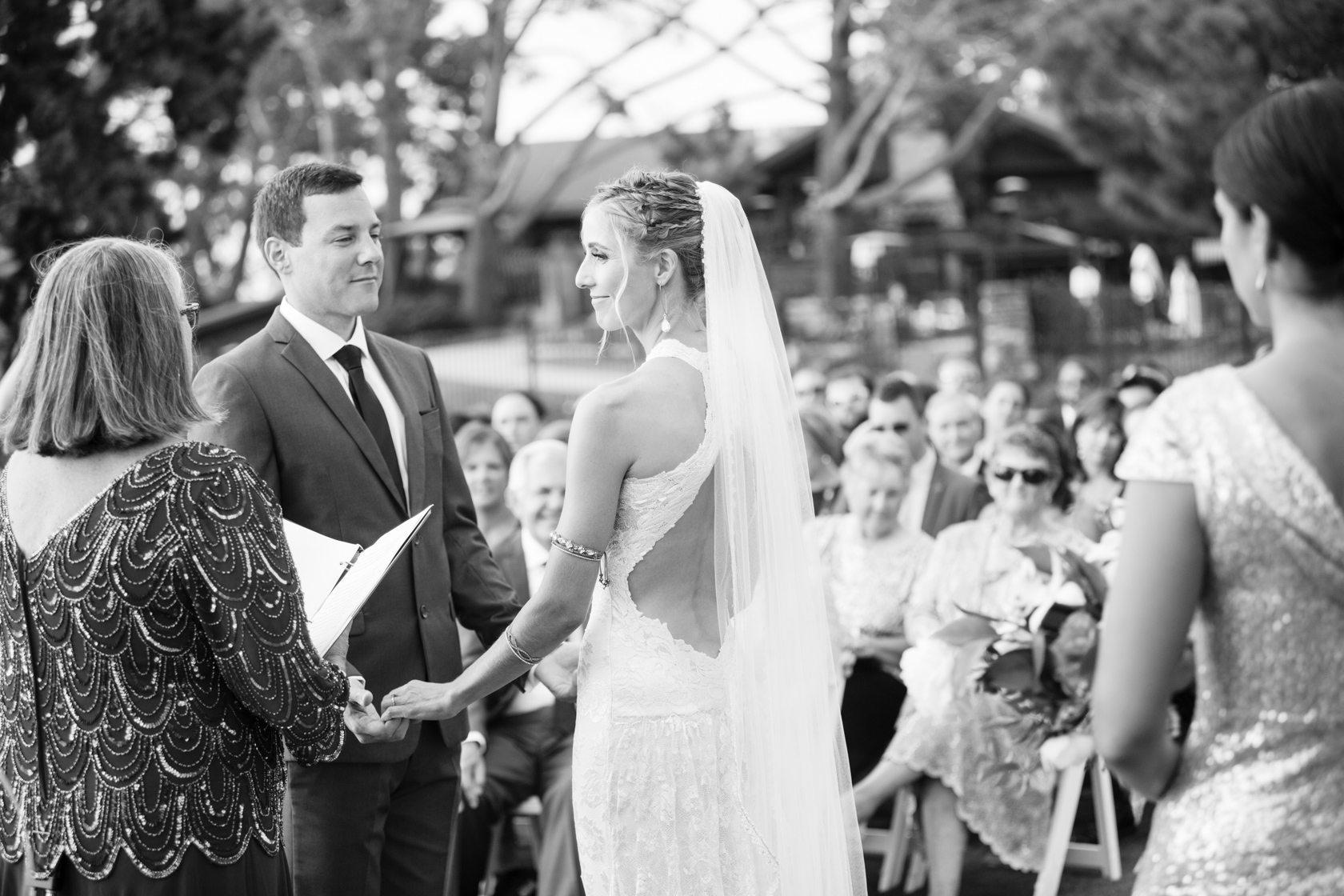 The_Lodge_at_Torrey_Pines_Wedding_055.jpg
