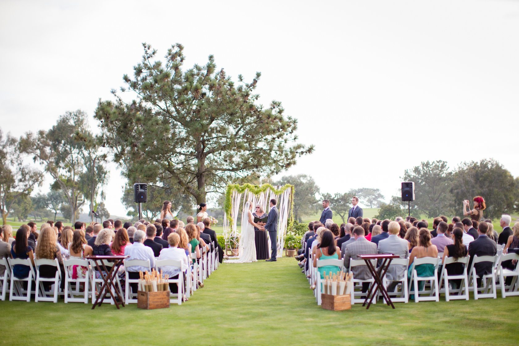 The_Lodge_at_Torrey_Pines_Wedding_057.jpg
