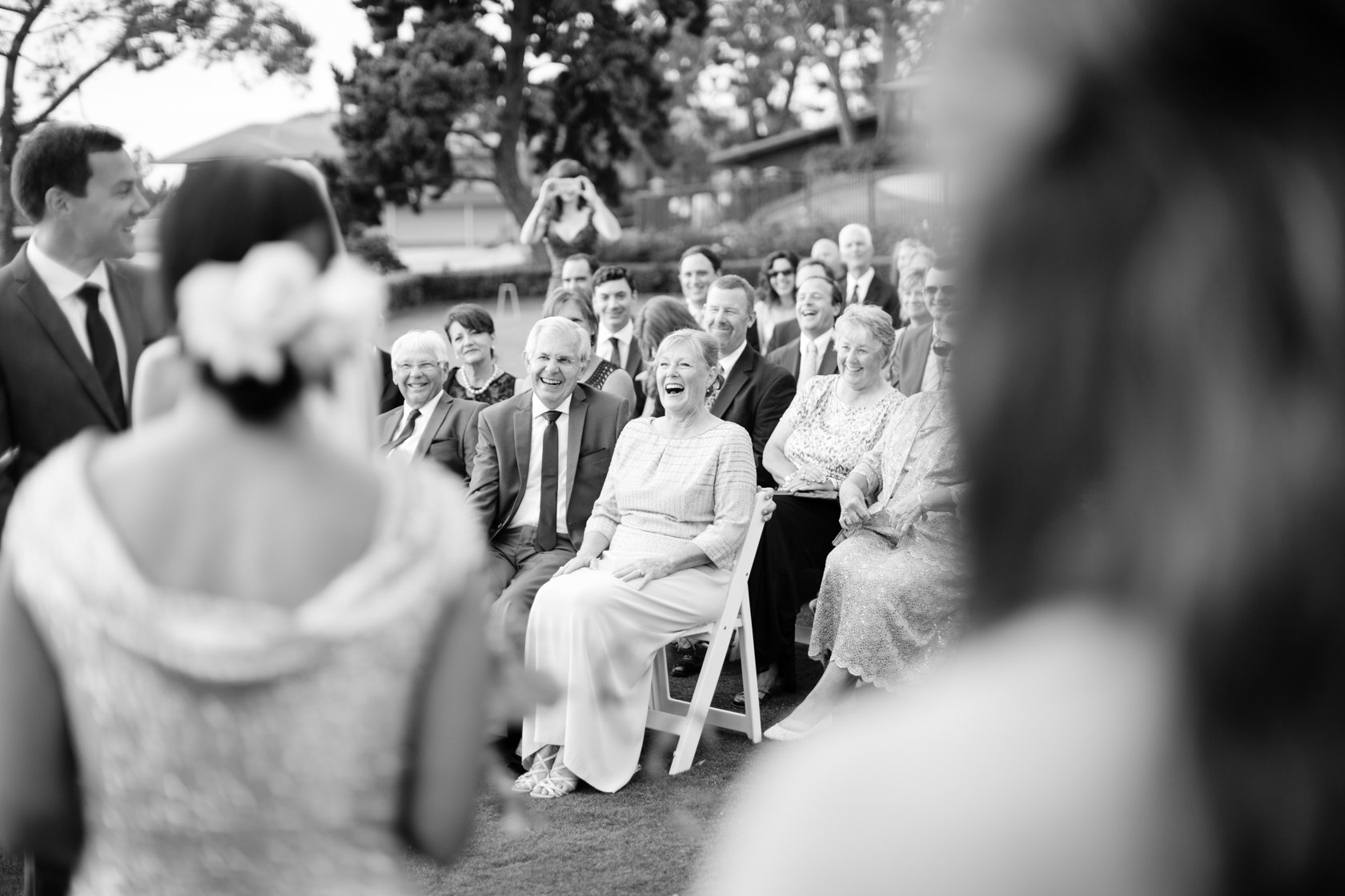 The_Lodge_at_Torrey_Pines_Wedding_058.jpg