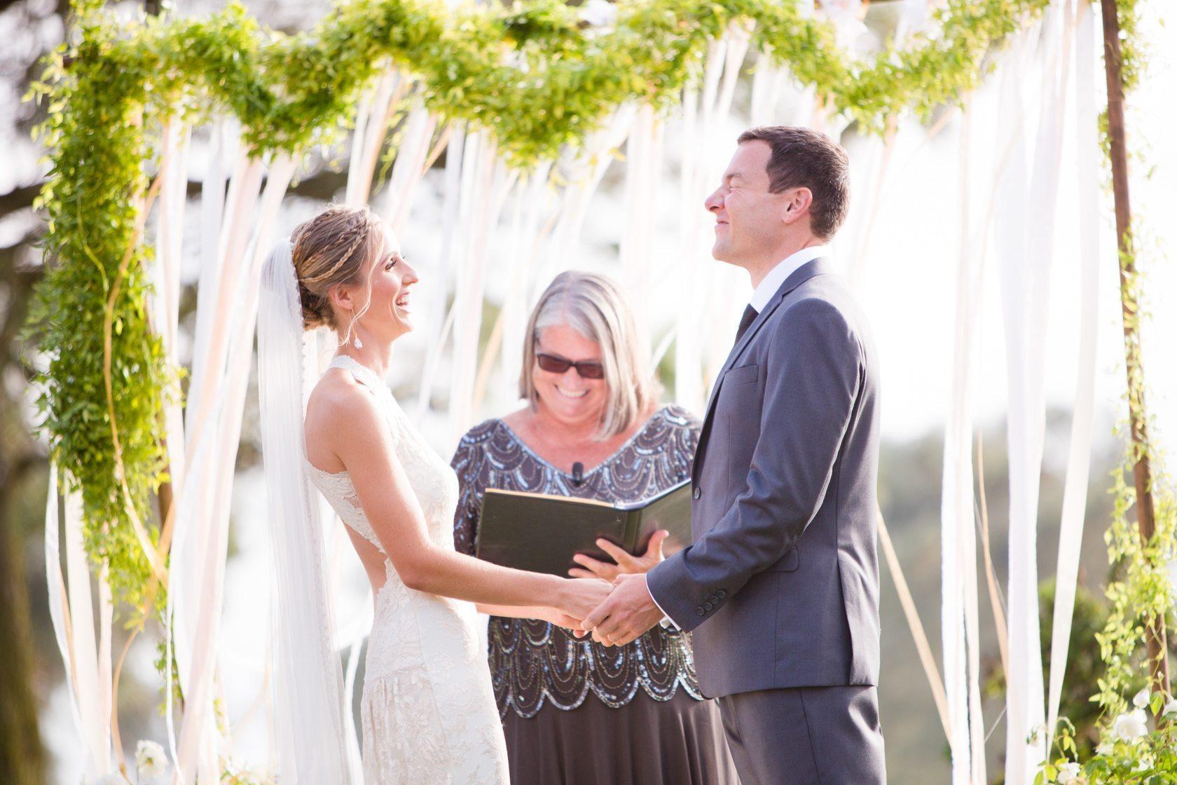 The_Lodge_at_Torrey_Pines_Wedding_061.jpg