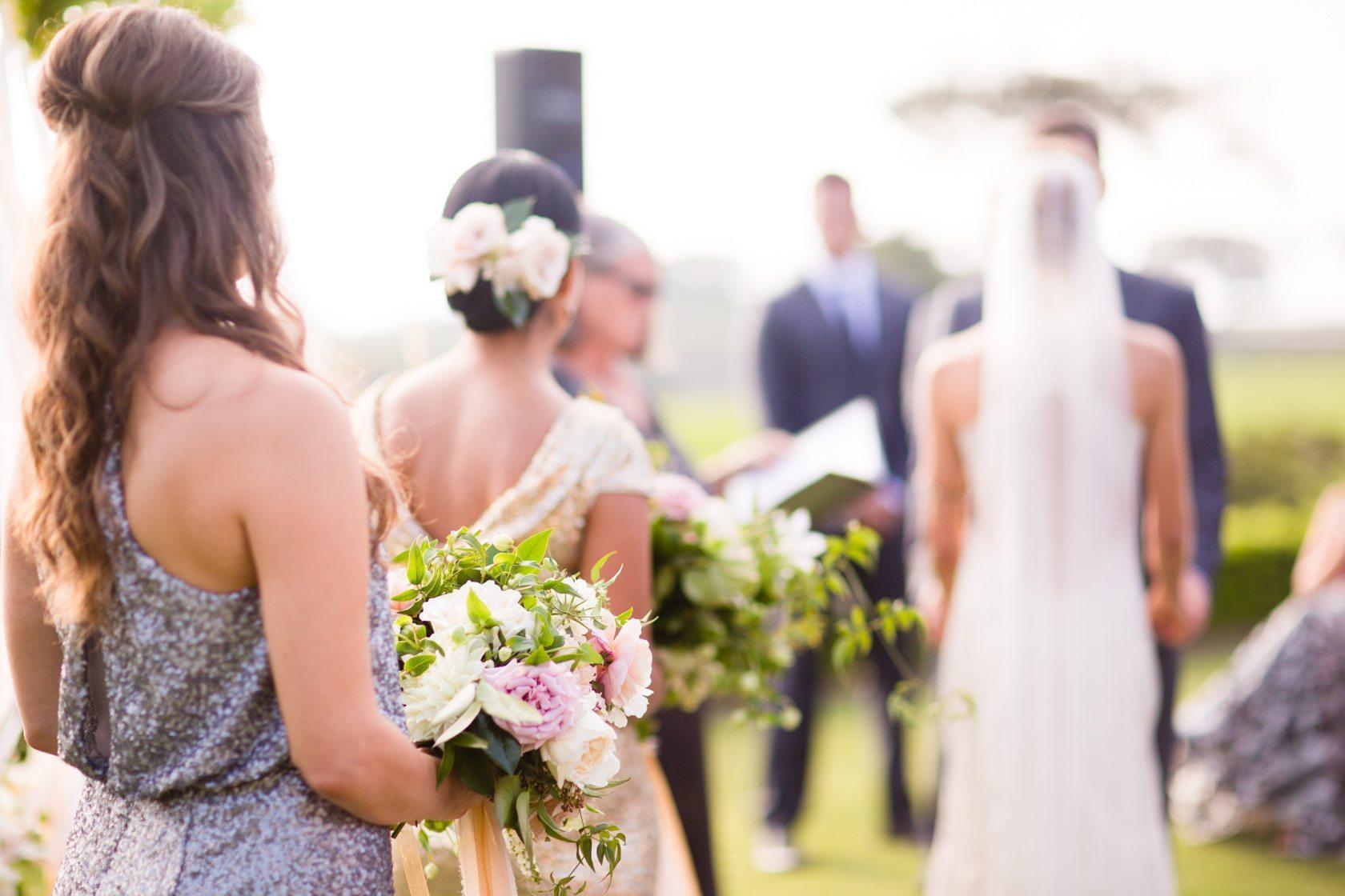 The_Lodge_at_Torrey_Pines_Wedding_062.jpg
