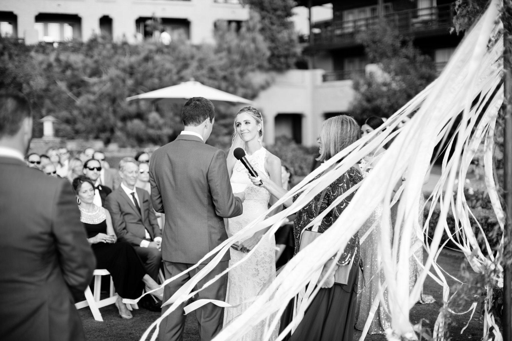 The_Lodge_at_Torrey_Pines_Wedding_063.jpg