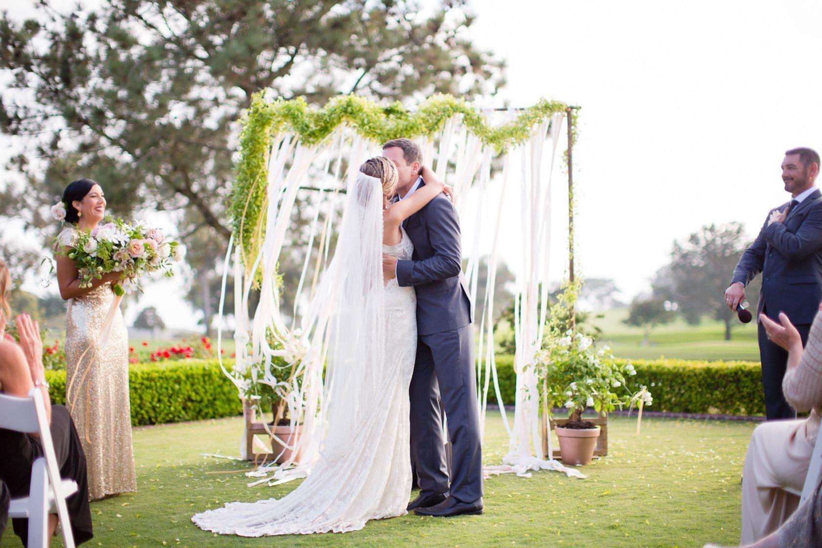 The_Lodge_at_Torrey_Pines_Wedding_064.jpg