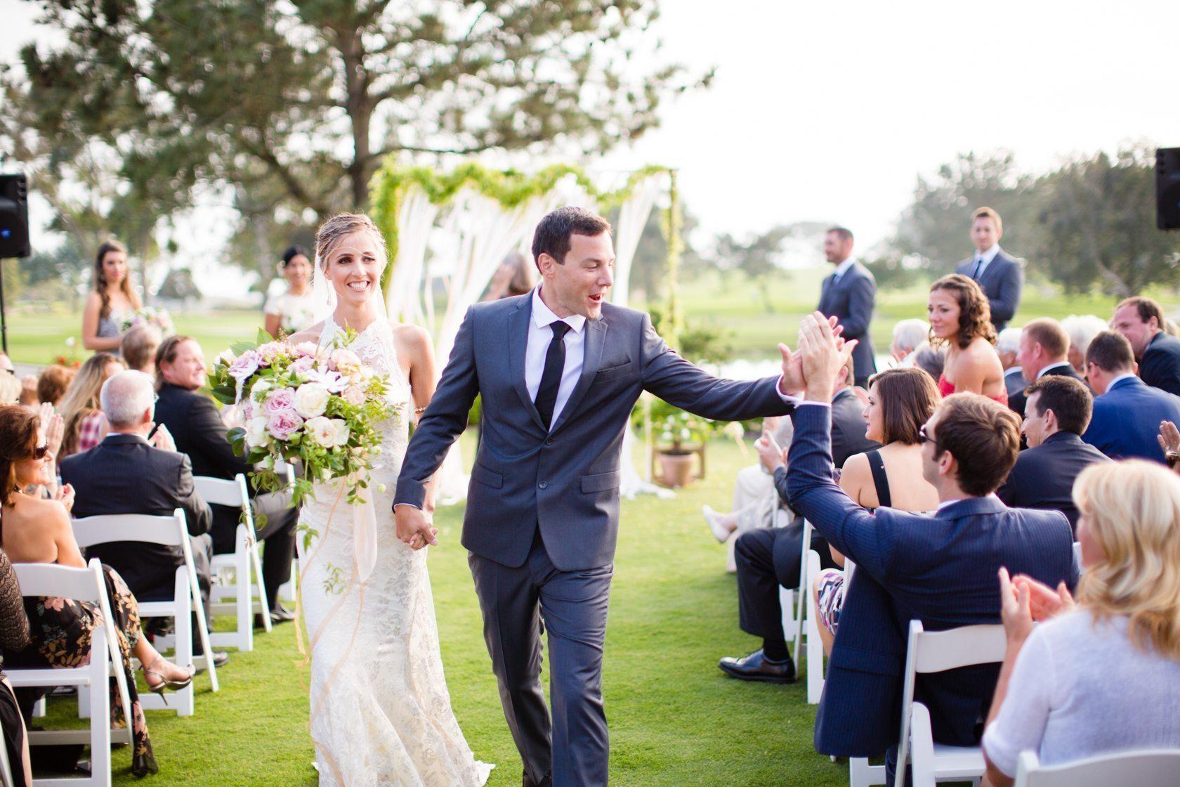 The_Lodge_at_Torrey_Pines_Wedding_066.jpg