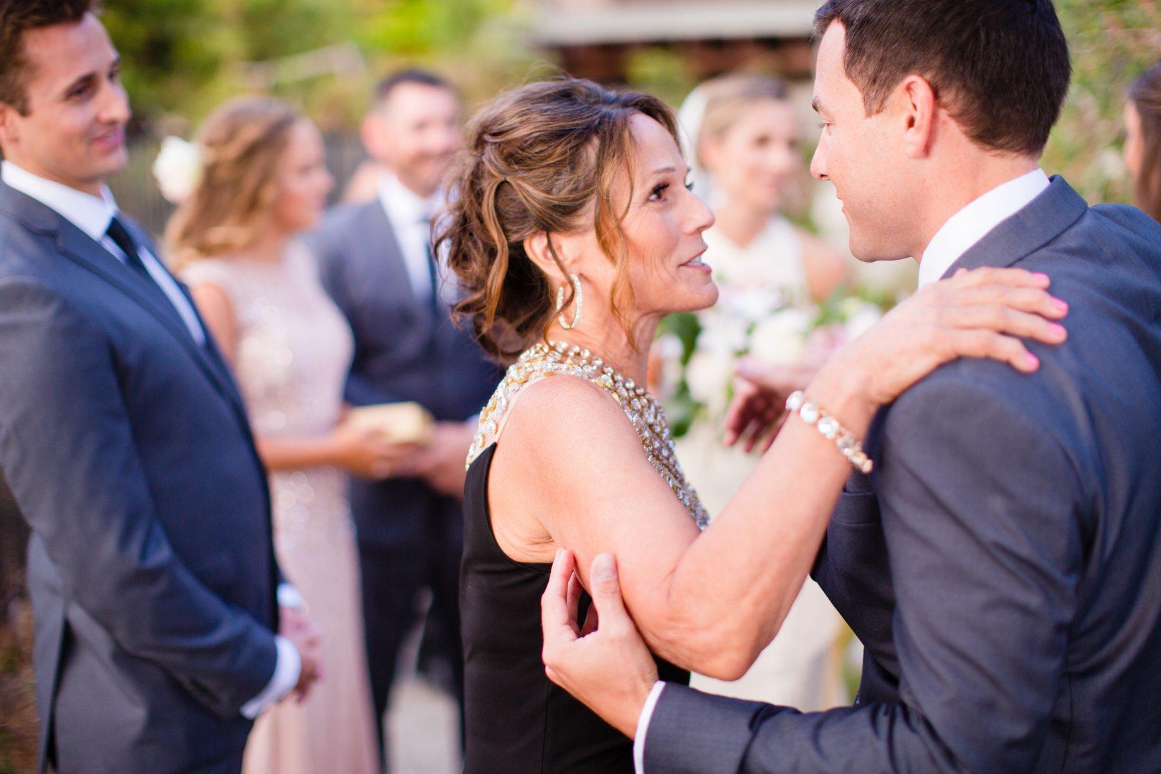 The_Lodge_at_Torrey_Pines_Wedding_068.jpg