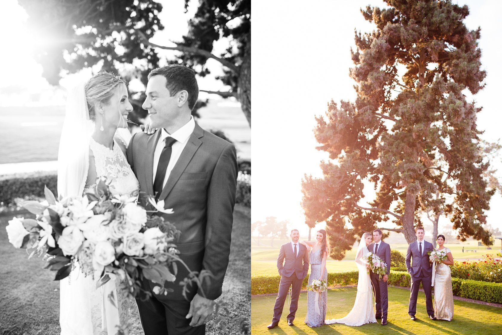 The_Lodge_at_Torrey_Pines_Wedding_075.jpg