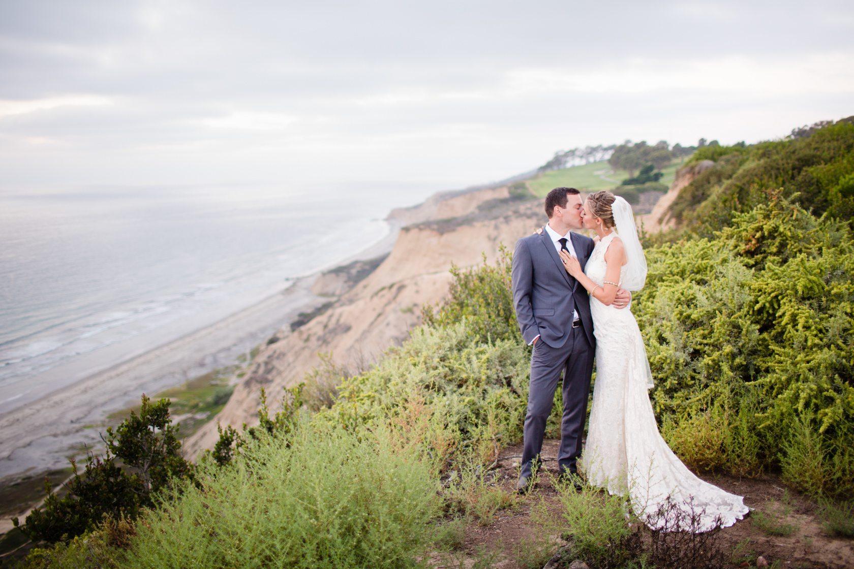 The_Lodge_at_Torrey_Pines_Wedding_080.jpg