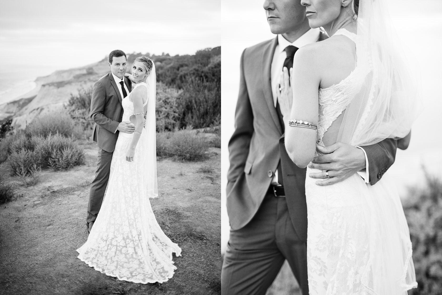 The_Lodge_at_Torrey_Pines_Wedding_083.jpg