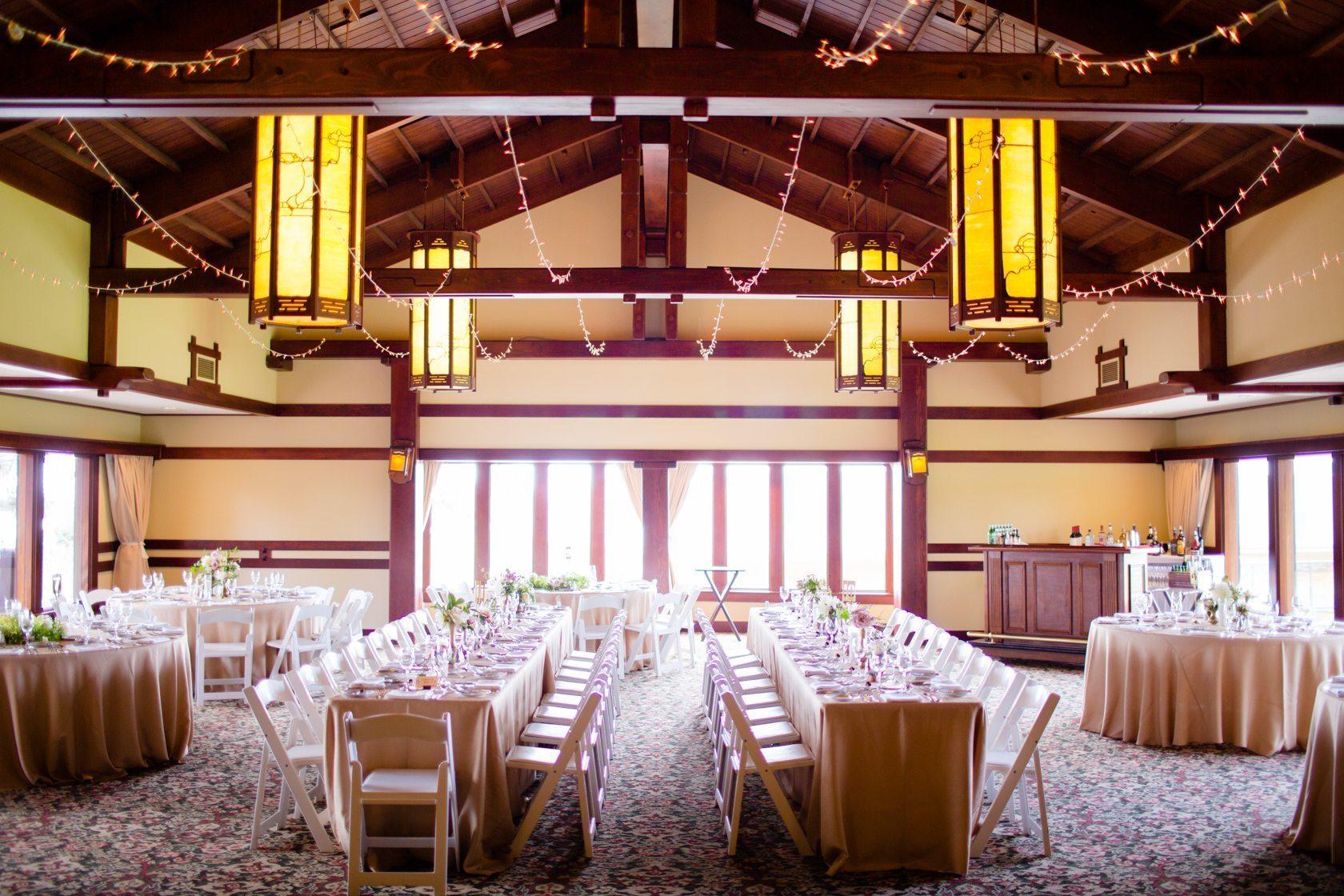 The_Lodge_at_Torrey_Pines_Wedding_086.jpg