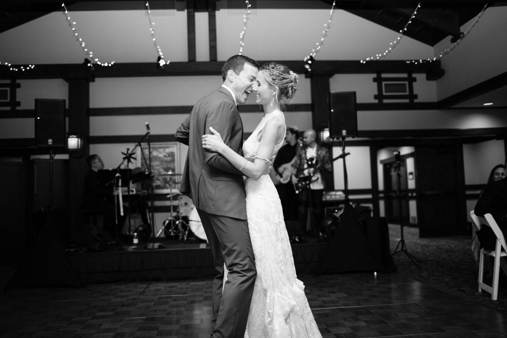 The_Lodge_at_Torrey_Pines_Wedding_094.jpg