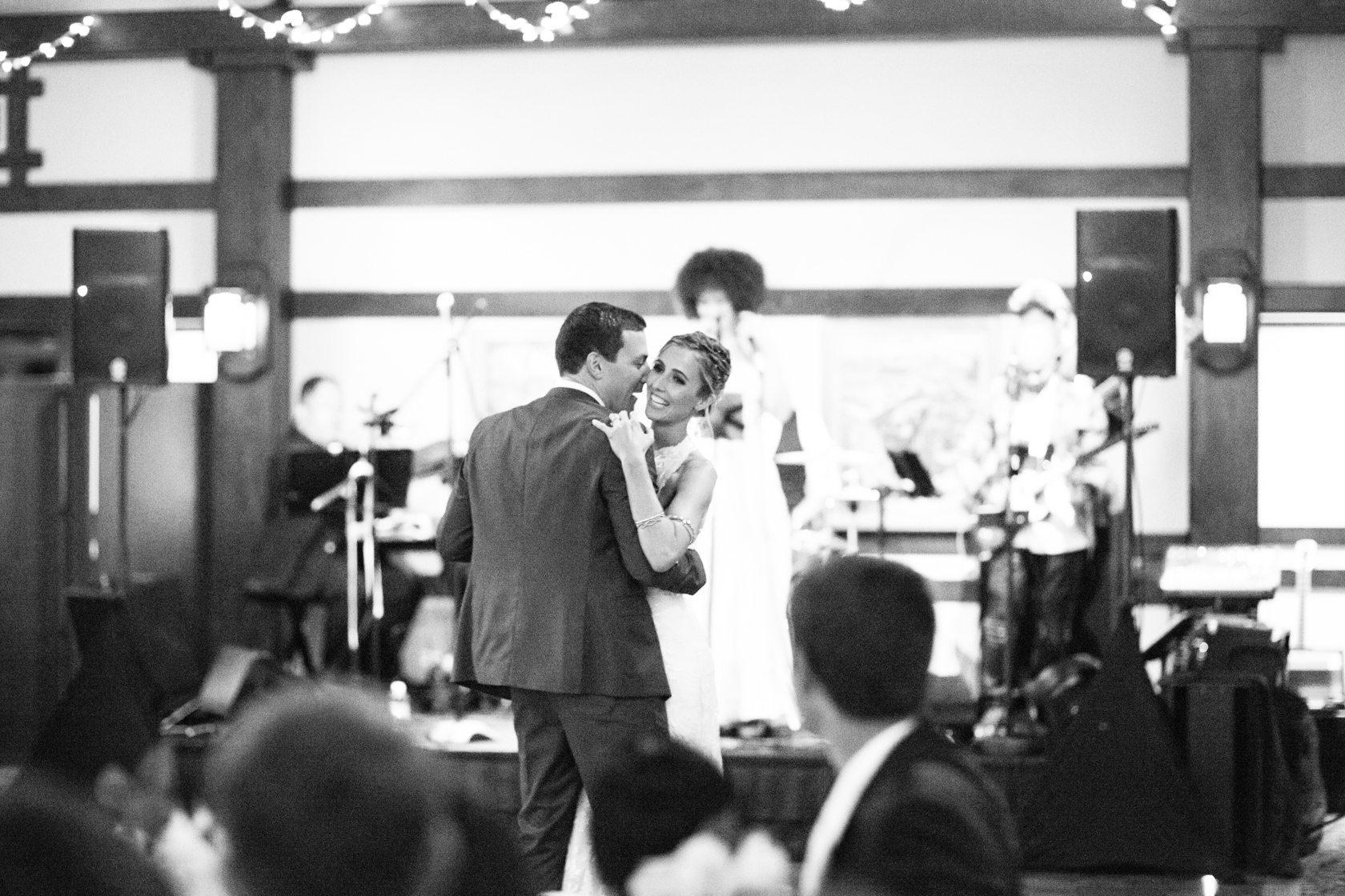 The_Lodge_at_Torrey_Pines_Wedding_093.jpg