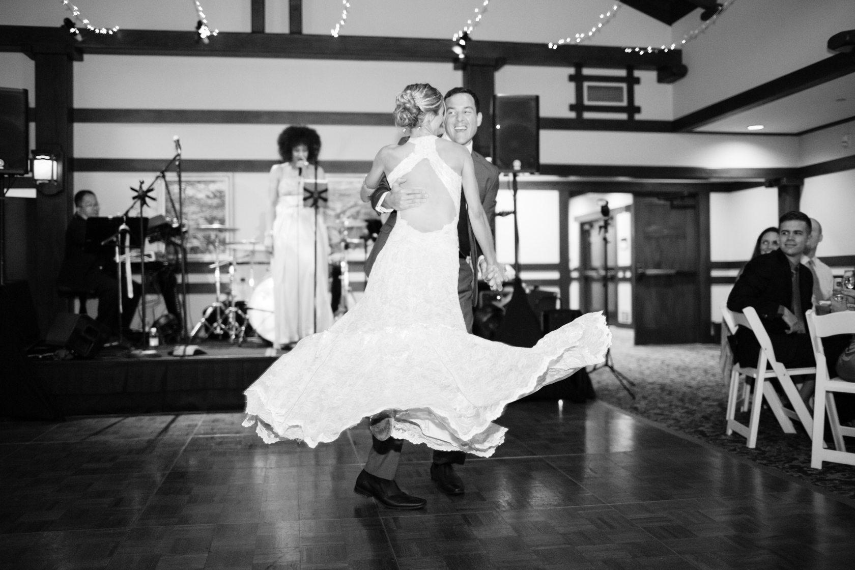 The_Lodge_at_Torrey_Pines_Wedding_095.jpg