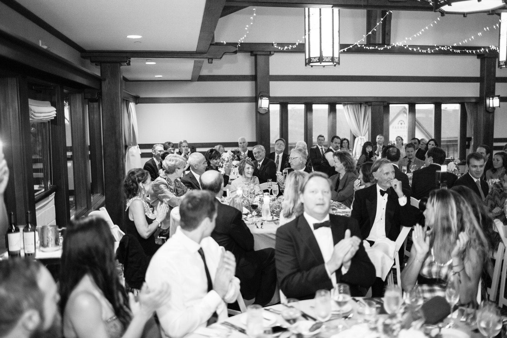 The_Lodge_at_Torrey_Pines_Wedding_096.jpg