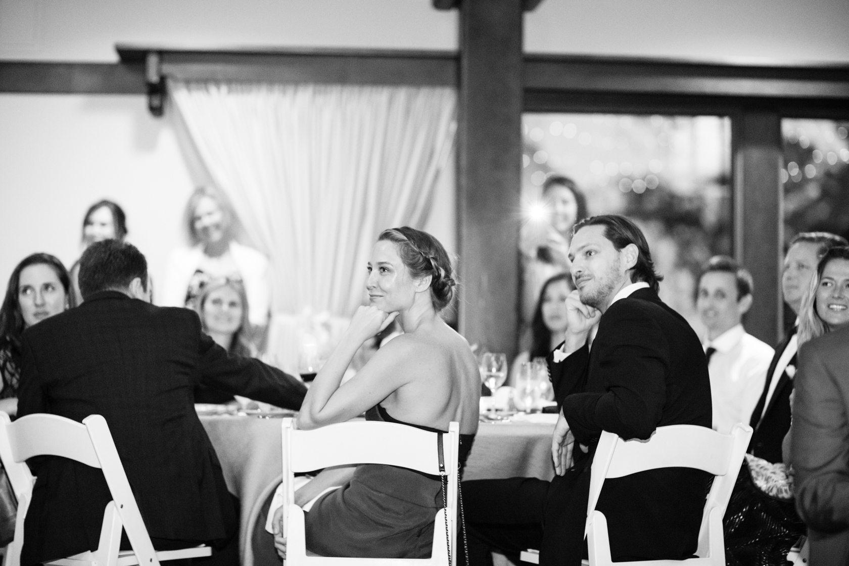 The_Lodge_at_Torrey_Pines_Wedding_099.jpg