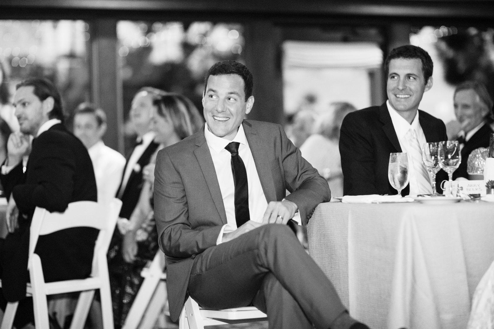 The_Lodge_at_Torrey_Pines_Wedding_100.jpg