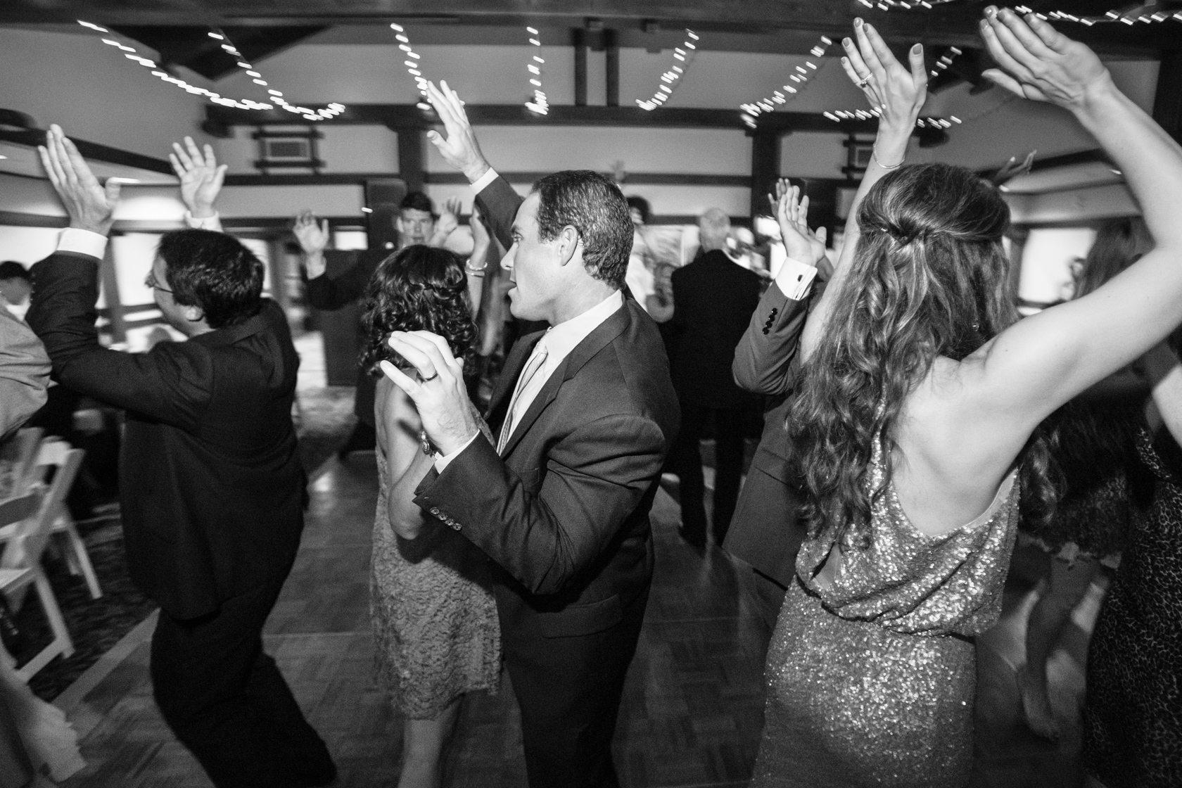 The_Lodge_at_Torrey_Pines_Wedding_104.jpg