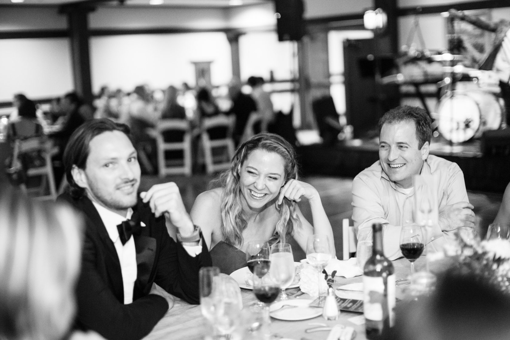 The_Lodge_at_Torrey_Pines_Wedding_113.jpg