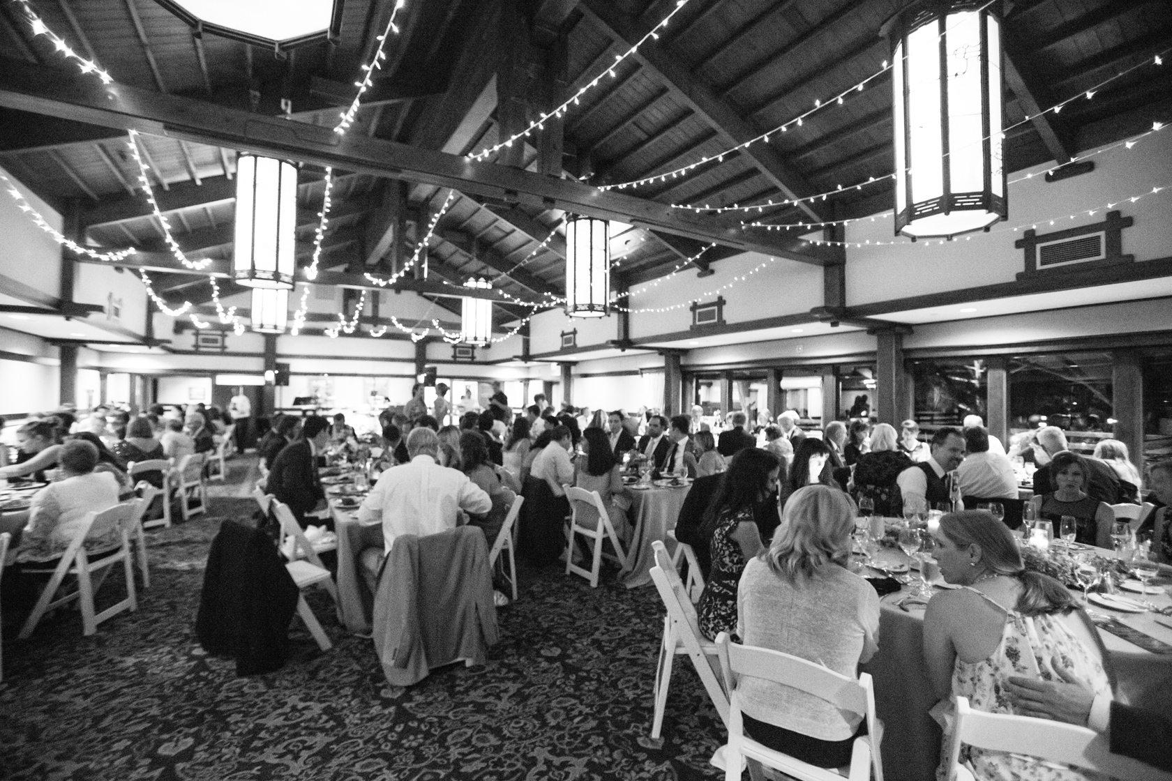 The_Lodge_at_Torrey_Pines_Wedding_112.jpg