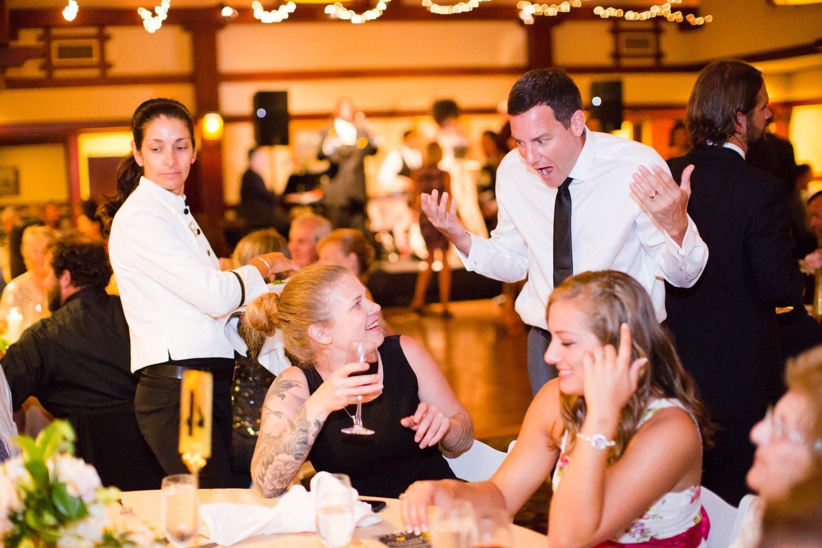 The_Lodge_at_Torrey_Pines_Wedding_114.jpg